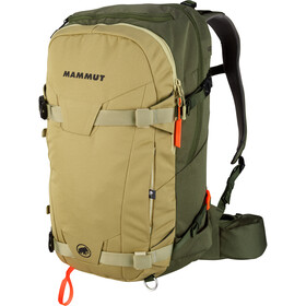 Mammut Nirvana 30 Backpack boa/iguana